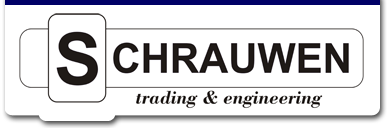 Schrauwen trading and engineering